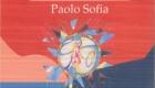Paolo Sofia – L'albero di more