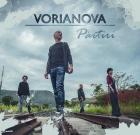 Vorianova – Pàrtiri