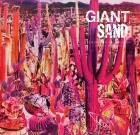 Giant Sand – Recounting the Ballads of Thin Line Men