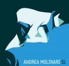Andrea Molinari – 51