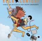 Torna il Rock Contest di Controradio