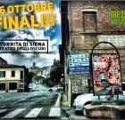 Torrita di Siena: finale Italian Blues Union e premio a Il popolo del Blues