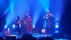 Rhiannon Giddens & Francesco Turrisi, Royal Festival Hall, Londra, 22 novembre 2019