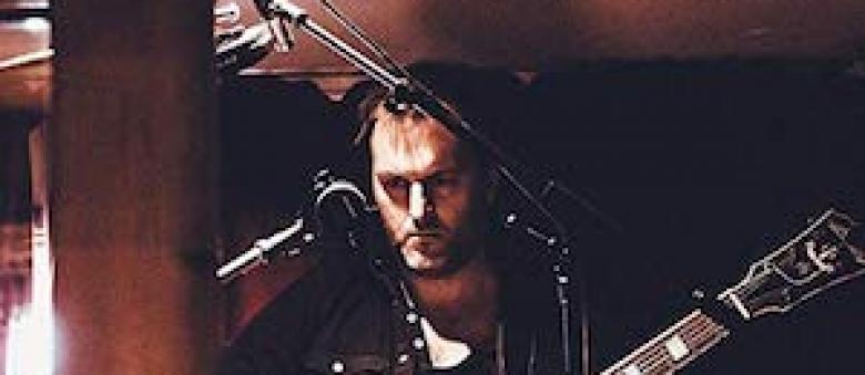 Jon Boden & The Remnant Kings – Rose in June