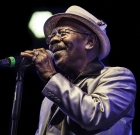 La scomparsa di Wee Willie Walker, star di Porretta Soul