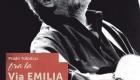 Paolo Talanca – Fra la via Emilia e il West. Francesco Guccini: Le radici, i luoghi, la poetica