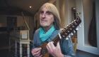 """Anthony Phillips: """"Quell'inconfondibile suono di chitarra"""""""