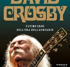 Marco Grompi – David Crosby