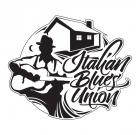 Italian Blues Union, Luca Romani nuovo presidente