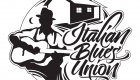 Italian Blues Union, Luca Romani nuovo presidente