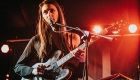 Rock Contest: Emma Nolde vince il Premio Ernesto De Pascale