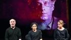 Why? di Peter Brook, Teatro Cucinelli, Solomeo, 24 novembre 2019