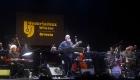 Umbria Jazz Winter 27, Orvieto, 30 dicembre 2019 – 1 gennaio 2020