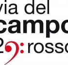 Piero Ciampi a Genova – Un'affinità inevitabile