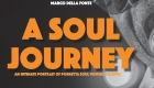 Il film A Soul Journey al festival di Palm Springs