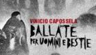 """""""Top 2019″ del Forum del Giornalismo Musicale, il sondaggio per eleggere gli album italiani dell'anno"""