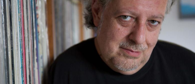 Ernesto de Pascale Blues Revue 13 e 15 febbraio 2020