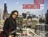 Matteo Sansonetto Blues Revue – I'm Still Around