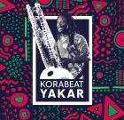Kora Beat – Yakar
