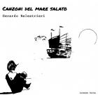 Gerardo Balestrieri – Canzoni del mare salato