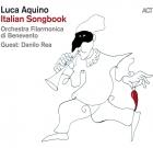 Luca Aquino – Italian Songbook