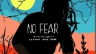 Abramo Laye Sene – No Fear