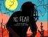 Abramo Laye Sene – No Fear