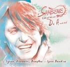 Sambene – I Sambene cantano De André