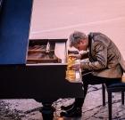 """Davide Locatelli: """"Il mio pianismo tra energia e dolcezza"""""""