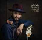 Gabriele Dodero – Natural Wings