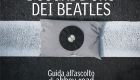 Lelio Camilleri – I sogni d'oro dei Beatles