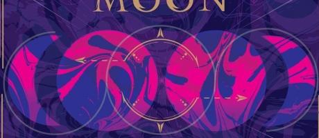 Jono Manson – Silver Moon