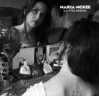 Maria McKee – La vita nuova