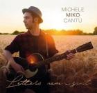 Michele Miko Cantù – Letters never sent