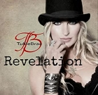 Tullie Brae – Revelation