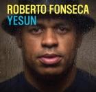 Roberto Fonseca – Yesun