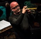 Giovanni Falzone, jazz esotico e classico