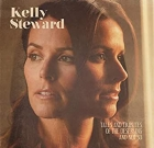 Kelly Steward – Tales and Tributes of the Deserving and Not So