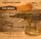 Alessandro Fabbri – Five Winds