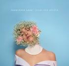 Francesca Gaza – Lilac For People