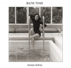 Maija Sofia – Bath Time