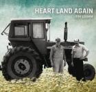 Tim Grimm – Heart Land Again