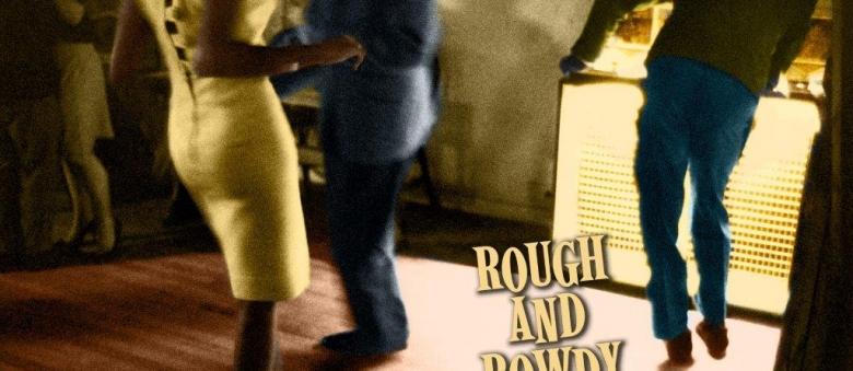 A giugno Rough and Rowdy Ways di Bob Dylan