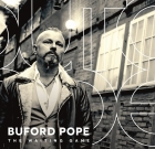 Buford Pope – The Waiting Game