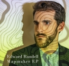 Edward Randell – Mapmaker