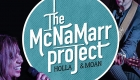 The McNaMarr Project – Holla & Moan
