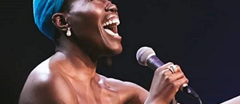 Linguaggi di jazz internazionale 2
