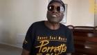 Appuntamento a Porretta Soul 2021: il saluto degli artisti