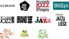 Bel Jazz Fest, 29 e 30 maggio 2020