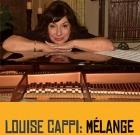 Louise Cappi – Mélange